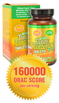 Total Amino Solution Whole Foods